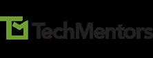 TechMentors